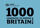 Inspiring Britain 2014